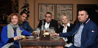 Vinski razgovori uz dvije male obiteljske vinarije s posebno dobrim vinima