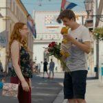 Film o Zagrebu osvojio drugo mjesto na Međunarodnom festivalu turističkog filma u Berlinu [VIDEO]