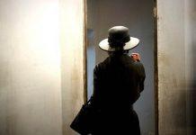 PRIJEVARE NA KUĆNOM PRAGU - Policija upozorava: Prevaranti su sve maštovitiji, zato pažljivo proučite ove savjete