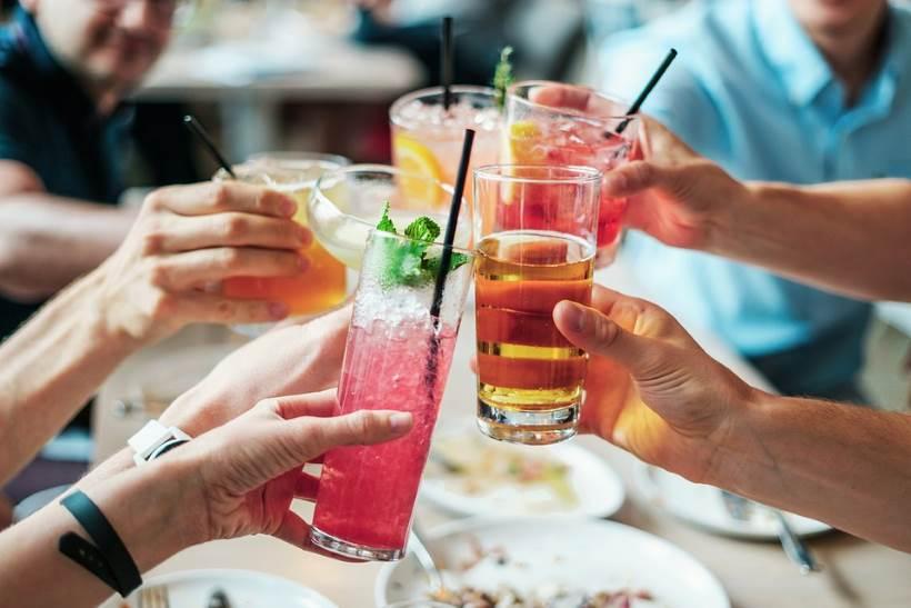 Kako izgledaju zabave i svakodnevica bez plastičnih slamki?