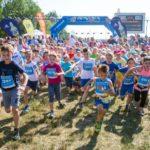 VOLIM TRČANJE: Na ovogodišnjem izdanju popularne kros utrke očekuje se 1000 odraslih trkača i 500 djece