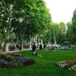 NAJPOZNATIJI ZAGREBAČKI PARK: Zrinjevac – biser srednjeeuropskog urbanizma 19. stoljeća