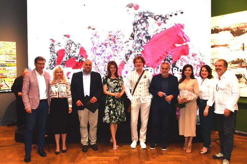 Predstavljen bogat program Zagrebačkog kulturnog ljeta - ZgKUL