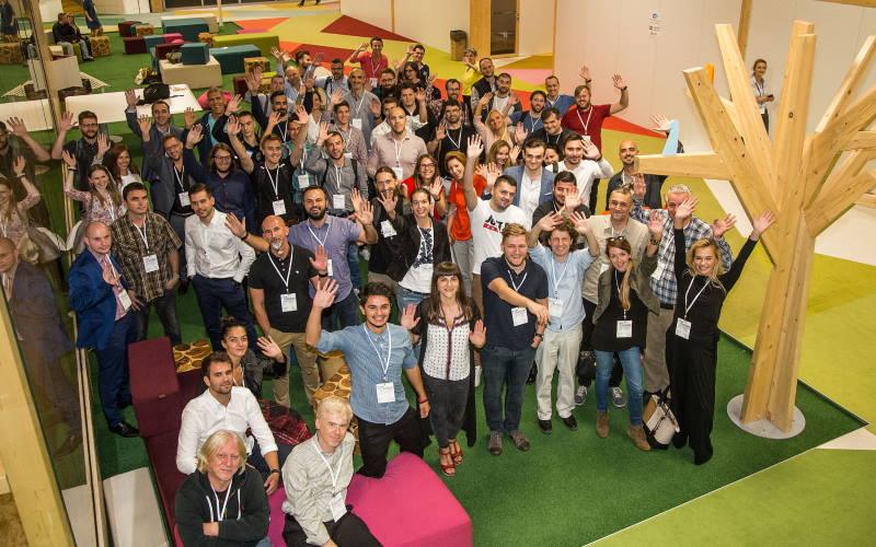 U tijeku su prijave za Startup Factory, za najbolje projekte osiguran fond od milijun kuna!