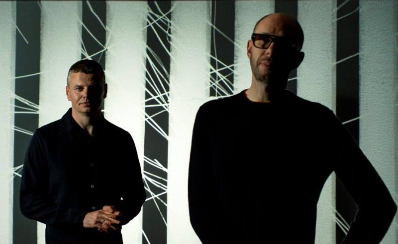 Najpoznatiji elektronički dvojac, The Chemical Brothers, napokon stiže u Zagreb!