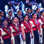 GLAZBENO OSVJEŽENJE: Od srijede birani koncerti u jedinstvenom ambijentu Ljetne pozornice Bundek