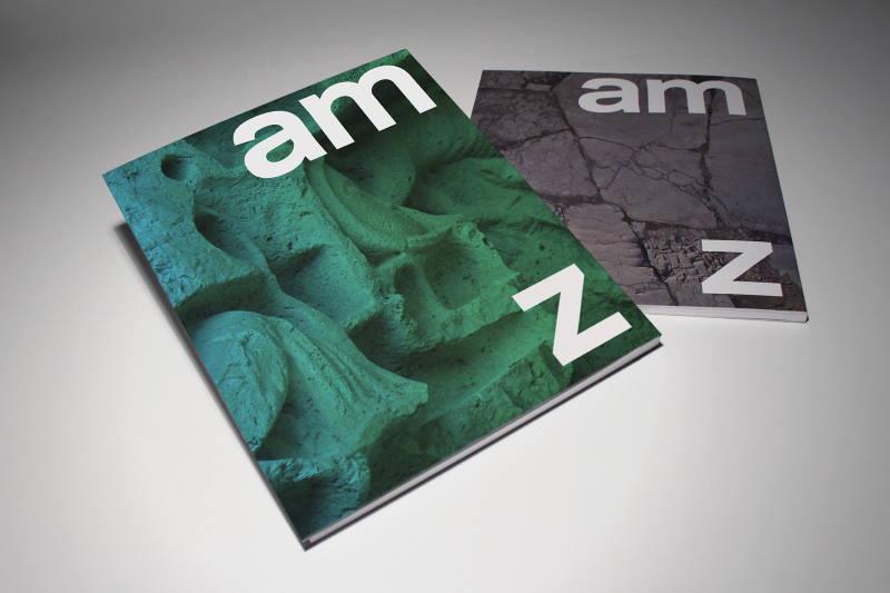 Vizualni identitet Arheološkog muzeja osvojio Graphis srebrnu nagradu