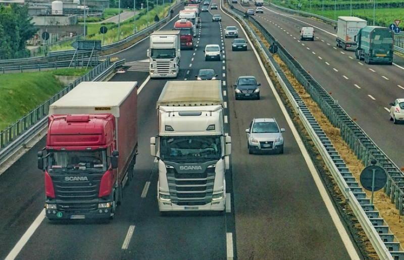 Sadašnji sustav naplate cestarina odlazi u povijest, novi donosi uštedu od 516 milijuna kuna godišnje
