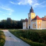 Biciklistička potraga za vješticama 10 km od Novog Zagreba
