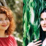 NAJAVA: Festival hrvatskih kantautorica na sceni Amadeo