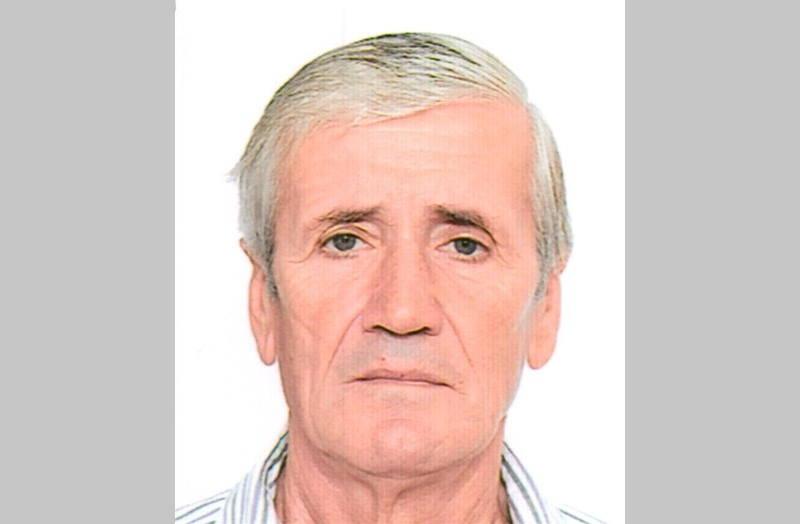 Josip Lešina