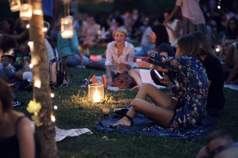 USKORO: Popularni Mali piknik vraća se na Gornji grad!