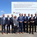 Počeli su radovi na najvećem infrastrukturnom projektu u Zagrebačkoj županiji