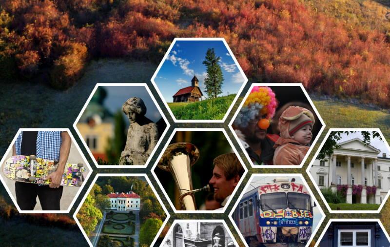 Zagrebačka županija izdvojit će gotovo 3,3 milijuna kuna za programe u kulturi