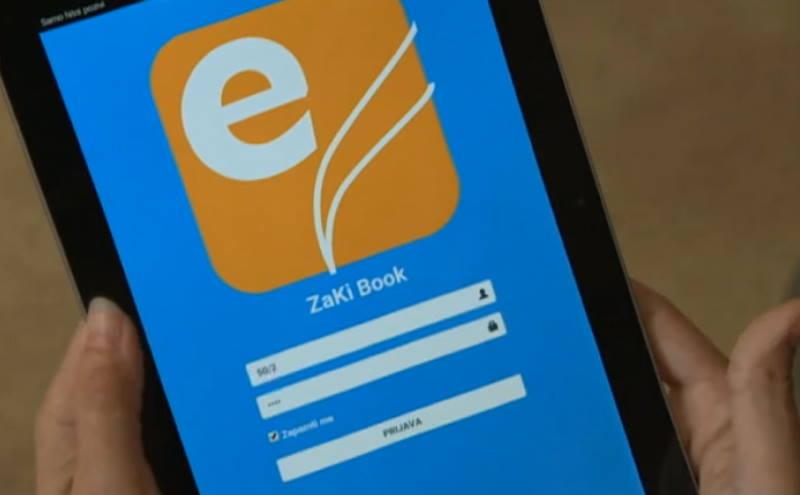 Sve više Zagrepčana posuđuje knjige putem mobilne aplikacije, bez odlaska u knjižnice