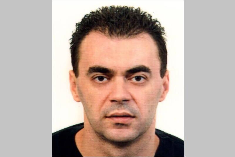 Zoran Pavić