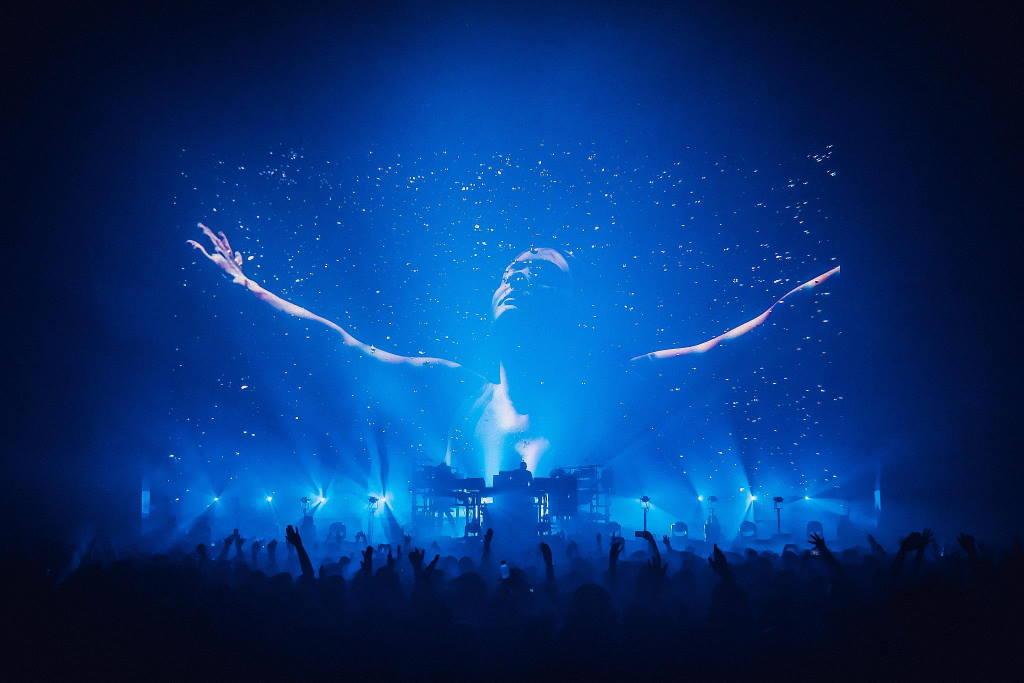 10 RAZLOGA zašto otići na koncert grupe The Chemical Brothers u Domu sportova