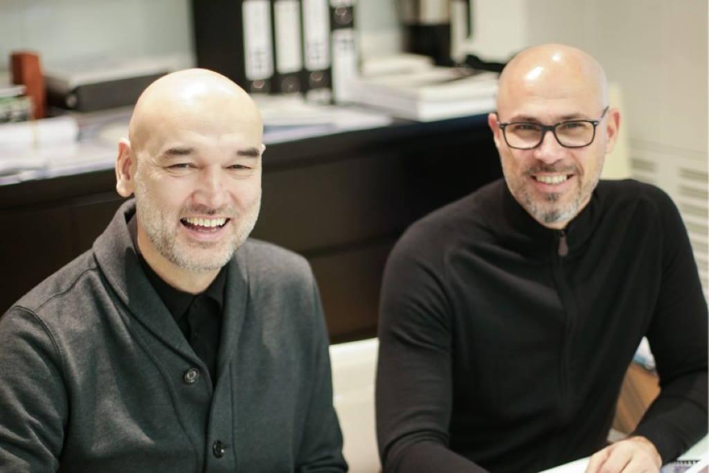 "VELIKI USPJEH ZAGREBAČKIH ARHITEKATA: Studio ""Dva arhitekta"" osvojio prestižnu američku nagradu"