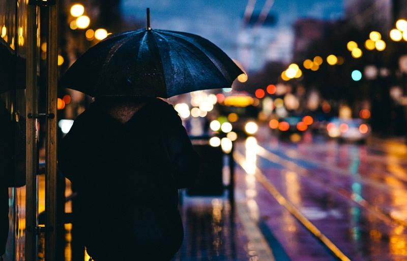 JOŠ SUTRA VEDRO, u petak stiže promjena vremena - pad temperature, pljuskovi i grmljavina