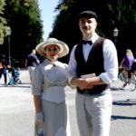 Proslava 225 godina Parka Maksimir