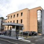 Osnovna škola Vidovec