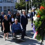 Zagrebački električni tramvaj proslavio 128 godina postojanja