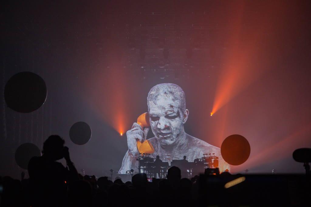 KRCAT DOM SPORTOVA: Spektakularni the Chemical Brothers osvojili Zagreb [FOTO]