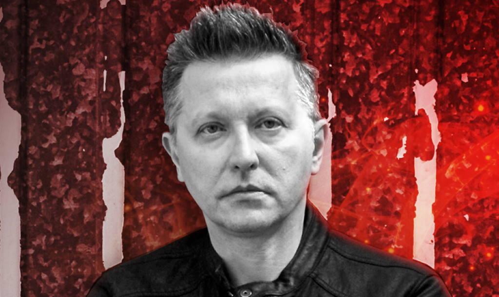 Kiril Džajkovski