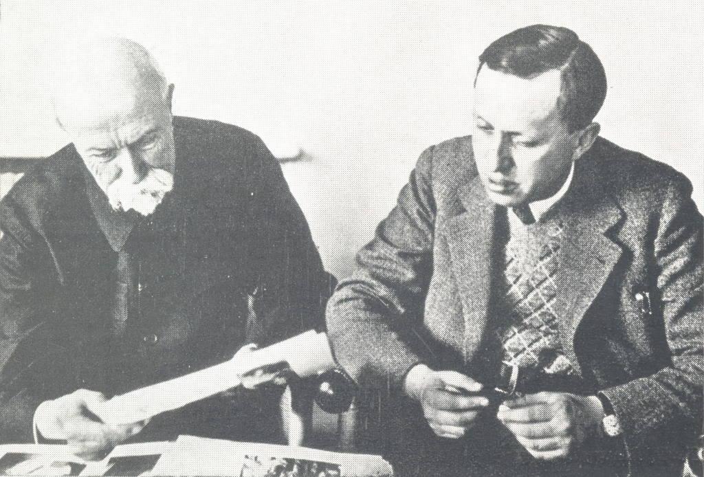 """Objavljen je hrvatski prijevod knjige Karela Čapeka """"Razgovori s T. G. Masarykom"""""""