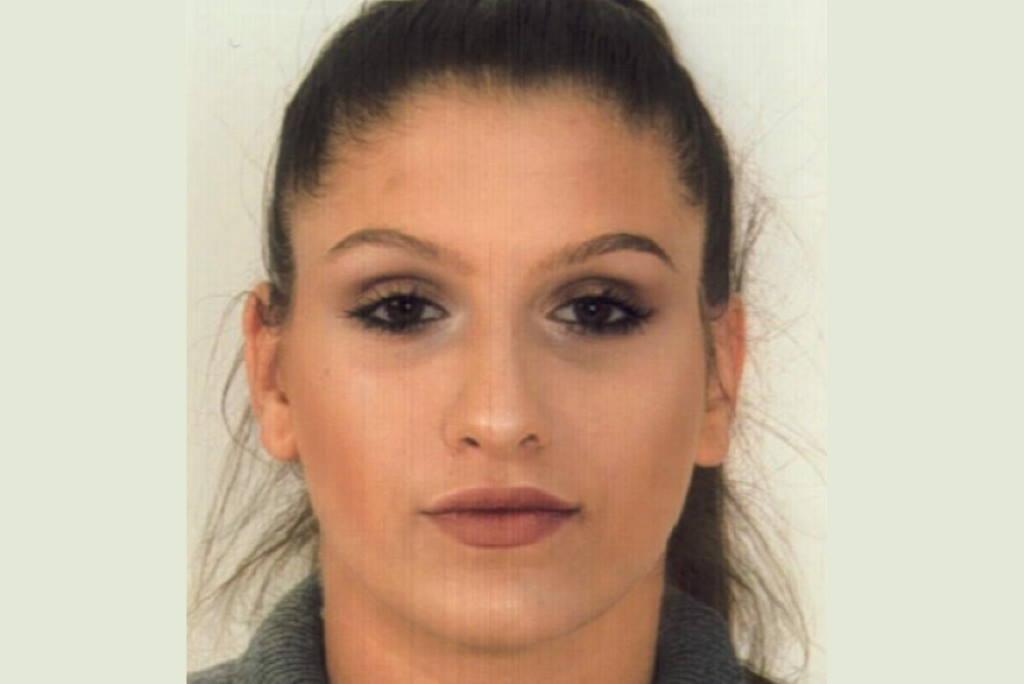 SRETNO OKONČANA POTRGA: Pronađena je 14-godišnja Marta Čvek!