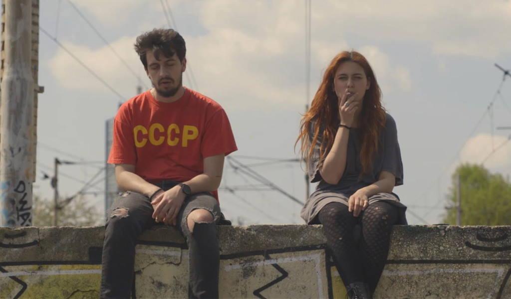 Besplatni maraton domaćeg filma za sve generacije, evo što možete gledati u Zagrebu