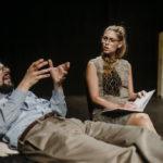 PREMIJERA U KAZALIŠTU KNAP: Nuspojave, scenska adaptacija humoreski Woodyja Allena