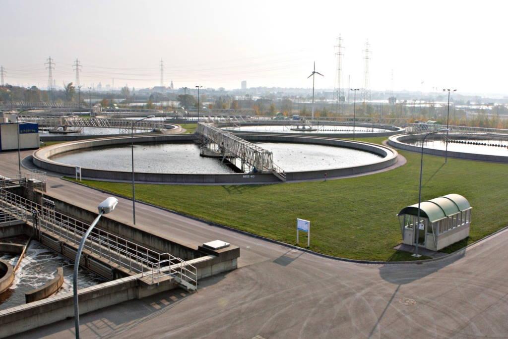 Bečki pročistač otpadnih voda postaje energetski neovisan, neće trošiti ni kilovatsata struje!
