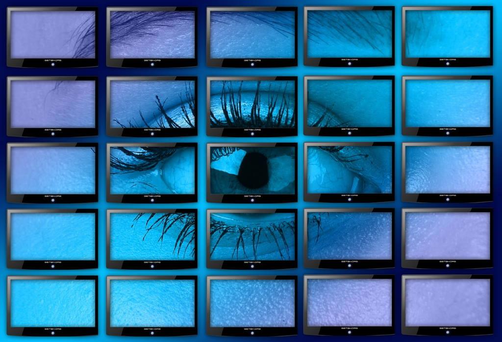 ZAGREBAČKI VELIKI BRAT: Jeste li znali da vas na čak 570 mjesta u gradu snimaju nadzorne kamere?