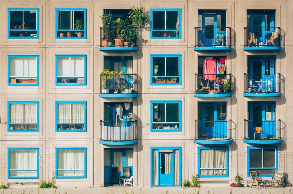 IZNAJMLJIVANJE SMJEŠTAJA: Grad Beč kreće u ofenzivu protiv popularne internetske platforme Airbnb