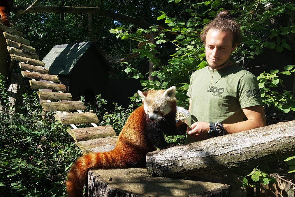 MEĐUNARODNI DAN TIMARITELJA: Prilika da upoznate ove superjunake i njihovu brigu za životinje