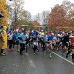 KIŠA NIJE OMELA TRKAČE: Na Jarunu održana jedna je od najdugovječnijih utrka u Hrvatskoj