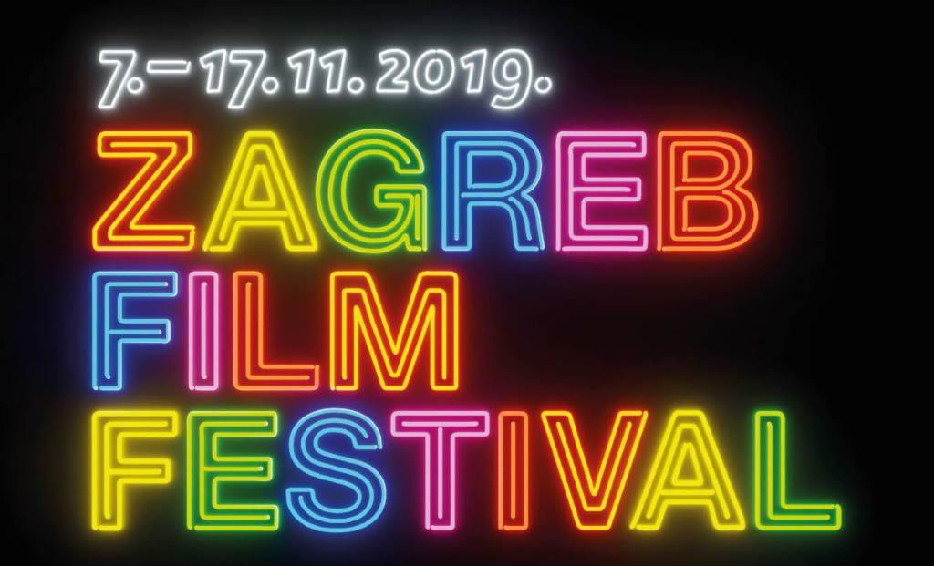 POČINJE ZAGREB FILM FESTIVAL: U novoj festivalskoj avanturi bez kina Europa
