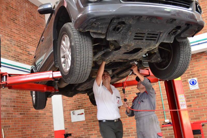 Koji auti se kvare najviše, a koji najmanje? Ako kupujete rabljeno vozilo, ovo morate znati!