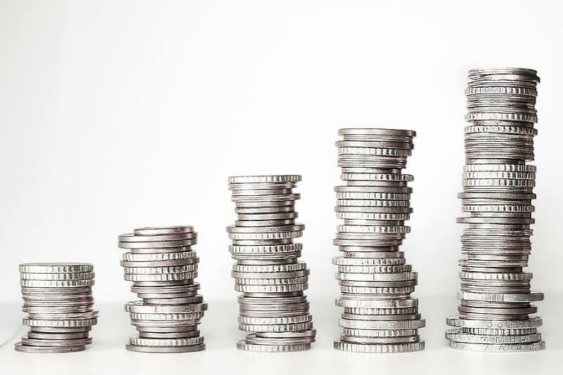 Zagrebačka županija bilježi neto rast plaća od 7,9 posto, najveći u Hrvatskoj