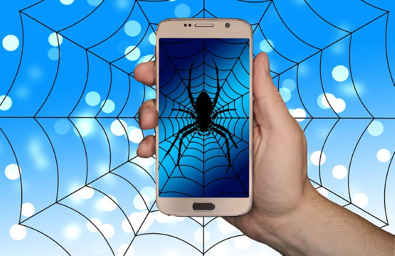 DRŽAVNA AGENCIJA UPOZORAVA: Internetom opet kruže lažne nagradne igre