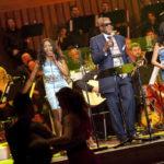 SALSA KAKVU JOŠ NISTE DOŽIVJELI: Donose je Zagrebačka filharmonija i vrhunski latino glazbenici