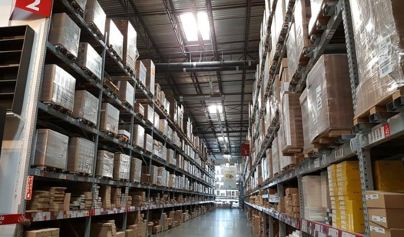 Zaposlenici skladišta u Donjem Stupniku prodali robe za pola milijuna kuna i novac strpali u džep!