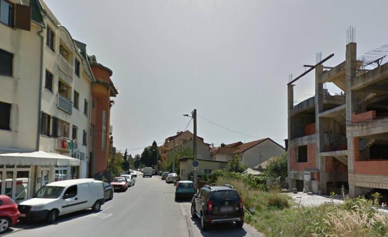 Stubička ulica