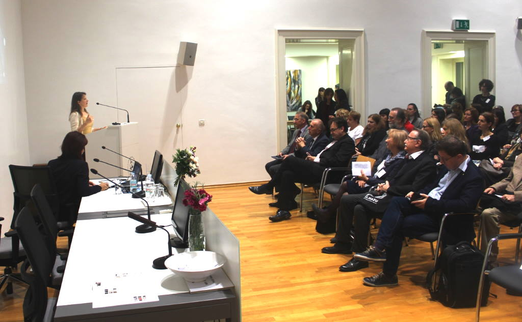 Održan znansvteno-stručni skup u povodu 10. godišnjice Digitalne zbirke HAZU