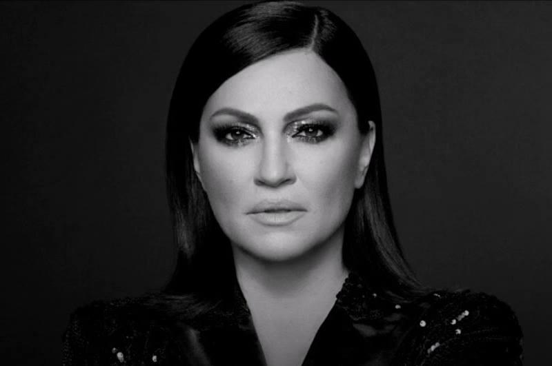 NINA BADRIĆ ima novi singl, u tri dana bilježi više od 300.000 pregleda na YouTubeu!