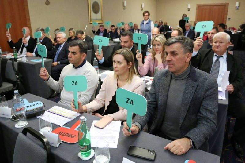Proračun Zagrebačke županije prvi put prešao milijardu kuna, župan kaže da je razvojan i demografski usmjeren
