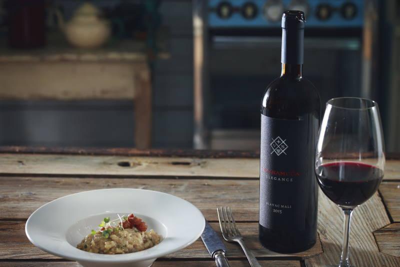 PELJEŠAC U ZAGREBU: U restoranu Klub književnika predstavlja se deset peljeških vinara
