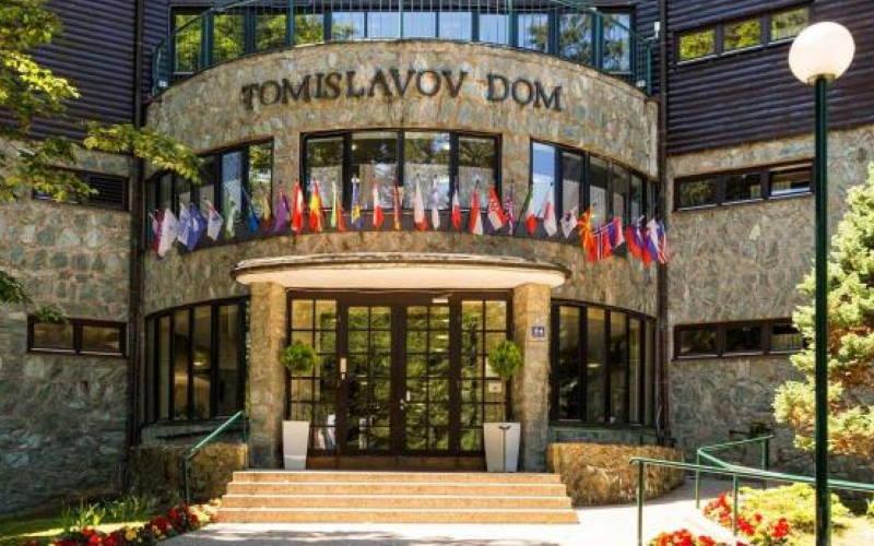 Potvrđen i treći slučaj korona virusa, Tomislavov dom na Sljemenu postaje su karantena za oboljele