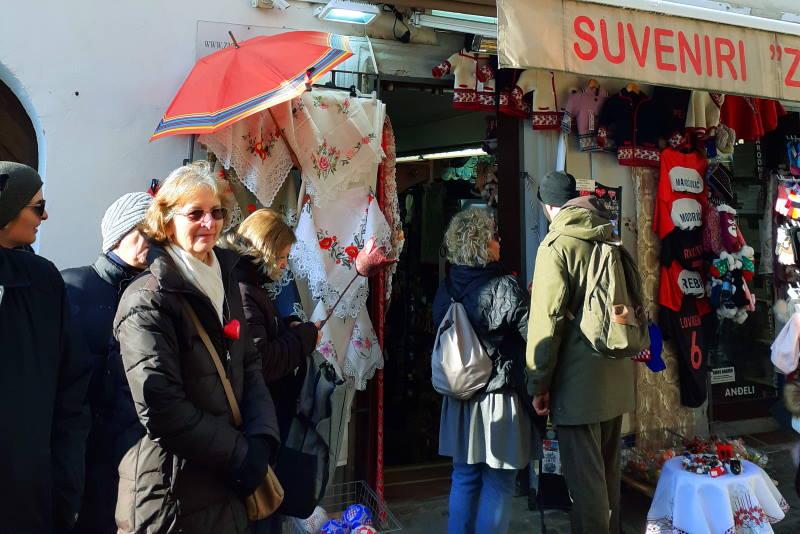 U Zagrebu 10 posto više turista nego lani, evo iz kojih zemalja dolaze